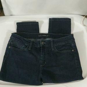 Joe's Jeans Ultra Slim Fit - size 31